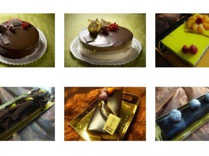 Cómo conservar los pasteles en verano
