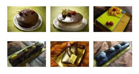 conservar-pasteles-chocolate-verano
