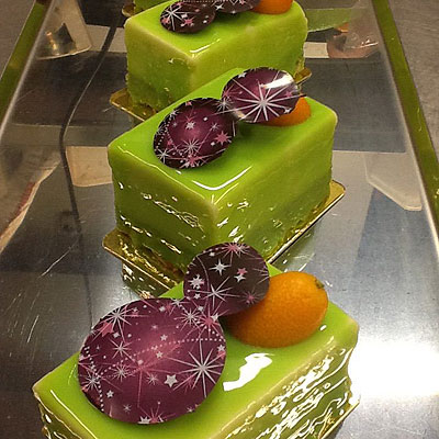 mousse-manzana-verde