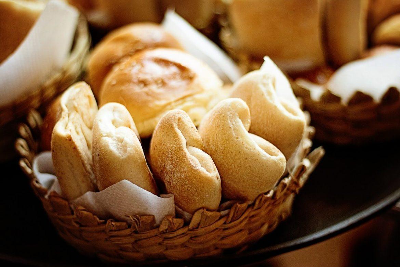 panaderia-fuente-de-salud